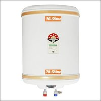 GEYSER 50 LITRE SS TANK 5 STAR BEE ISI