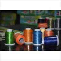 Recron Embroidery Thread