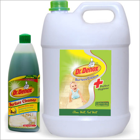Dr Denox Surface Cleaner