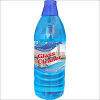 Dr Denox 1 ltr Glass Cleaner