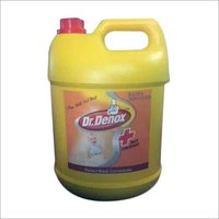 Dr Denox Floor Cleaning Chemical