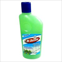 Dr Denox Floor Cleaner