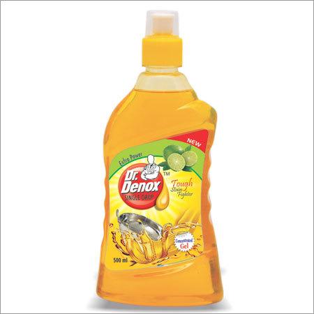 500 ml Dr Denox Dish Wash