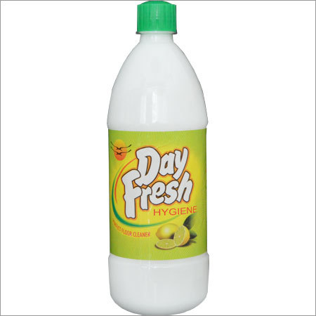 Day Fresh White Phenyl