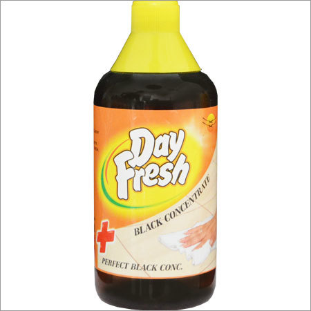 Day Fresh Bathroom Cleaner