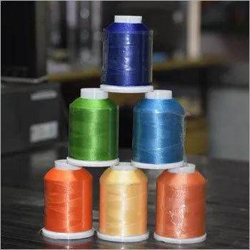 Fancy thread