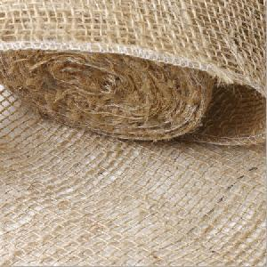 Jute Carpet Backing Cloth