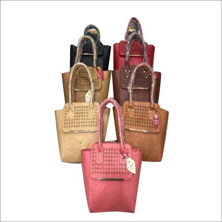 Daily Use Handbags