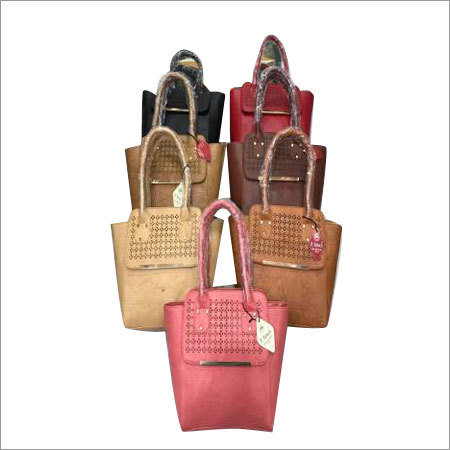 Daily Use Handbags