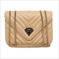 Designer Sling Bags