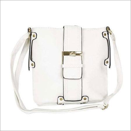 Trendy Sling Bags