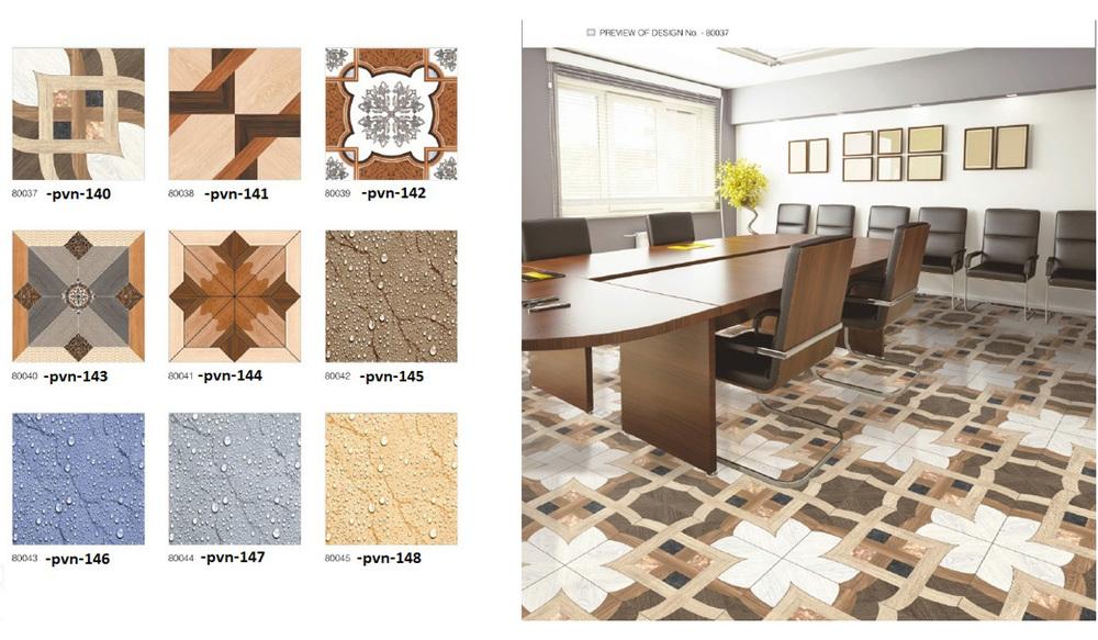 Decortive Ceramic Floor Tiles Exporterdecortive Ceramic Floor Tiles