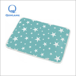 Breathable Baby Changing Pad Liner Baby Care Pads