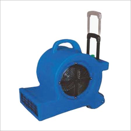 PSM Air Clean 3 Speed Blower