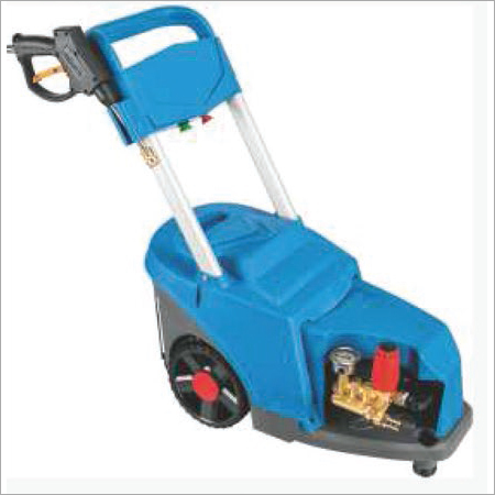 160 Bar High Pressure Washer