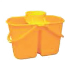 Extraction Bucket 15LTR