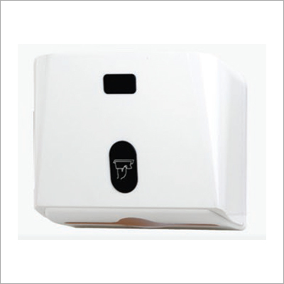 ABS Paper Towel Dispenser
