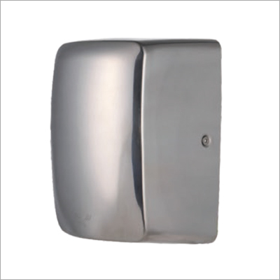Mini High Speed Hand Dryer