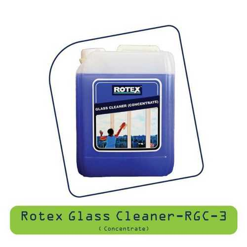 Glass (Concentrate)R3