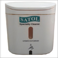 Auto Dispenser 500ml