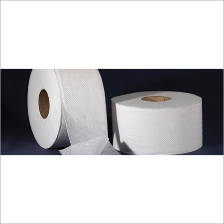 Toilet Paper Rolls