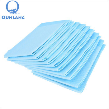 Urine Cloth Incontinence Pads
