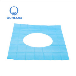 Disposable Quality Tissue Paper Toilet Seat Covers