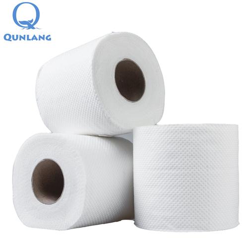 Slim Soft Touch Toilet Paper Tissue