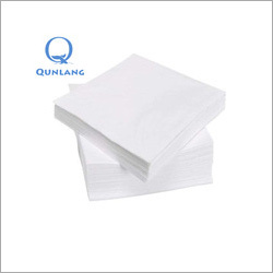 Standards Raw Materials Paper Napkin