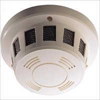 Multisensor Smoke Detector