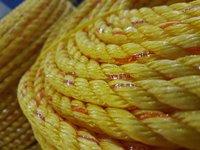 PP Marine Rope