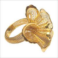 Italian Ring