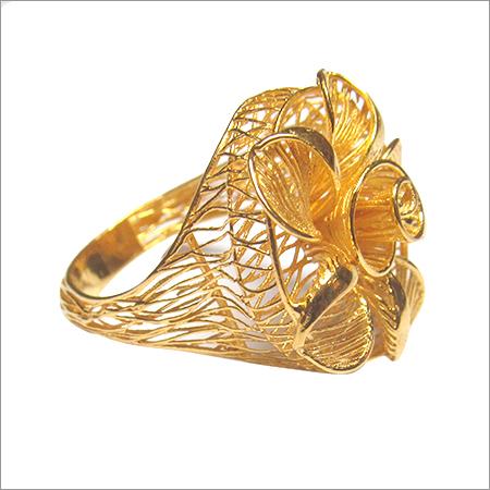 Italian Desgining Ring