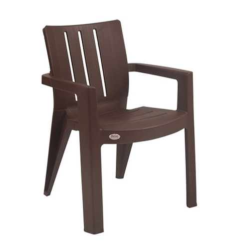 Supreme Kent Chair