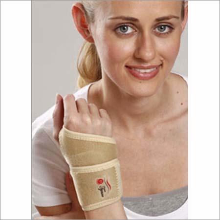 Tynor Thumb Wrist Brace