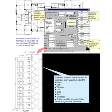 AUTOSTEEL Construction Cost Estimation Software