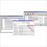 Construction Cost Estimation And Rate Analysis Software