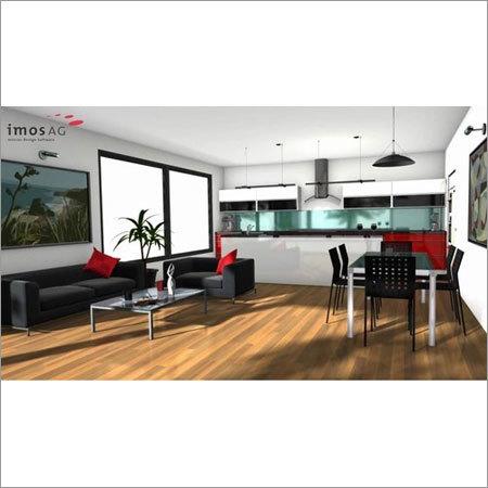 IMOS Interior Design Software