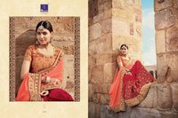 Beautiful designer sarees online shopping