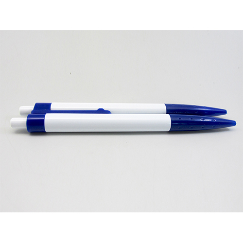 2 in 1 pen & pencil