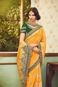 Sarees collection online purchase