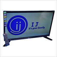 Flat Panel LED TV