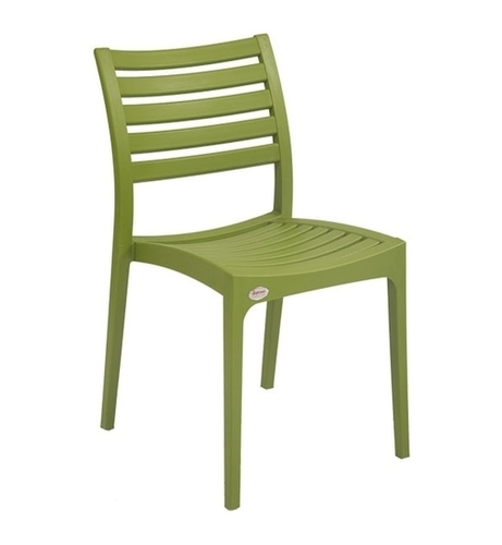 Supreme Plastic Chair