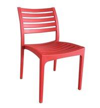 Supreme Omega Chair