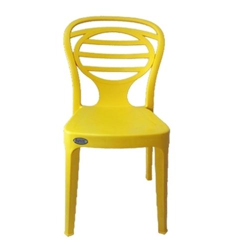 Supreme Oak Chair
