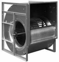 Nicotra Forward Curved Centrifugal Fan ADH 900 K