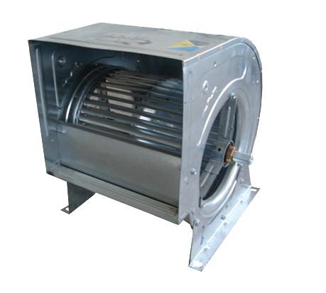 Nicotra Backward Curved Centrifugal Fan RDH 1000 K