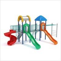 Children Park Equipment