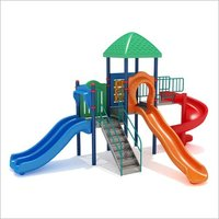 Multiple Slide