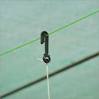 Capsicum Hanger